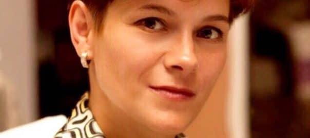 Воспитатель Елена Александровна