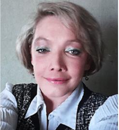Воспитатель Наталия Михайловна