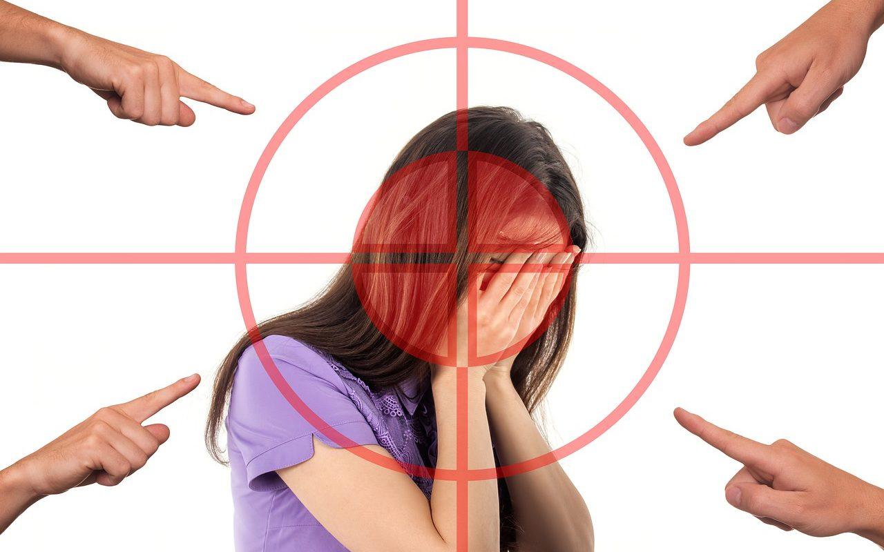Как поможет детский психолог